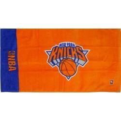 Полотенце Knicks (80x40)
