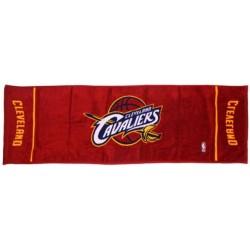 Полотенце Cavaliers (120x30)