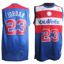 Майка Jordan 23 Bullets