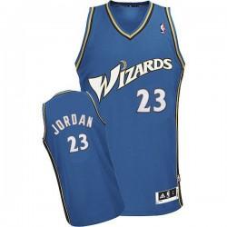 Майка Jordan 23 Wizards
