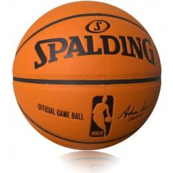 Мяч Spalding