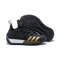 Adidas Harden Vol. 2