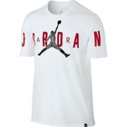 Футболка Jordan Stretched Tee