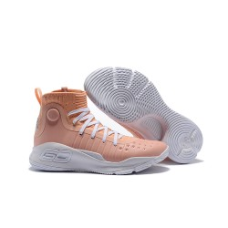 UA Curry 4
