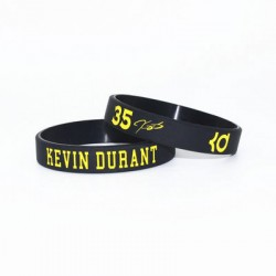 Браслет Kevin Durant