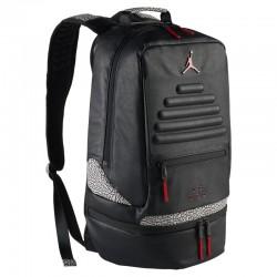 Рюкзак Jordan 3