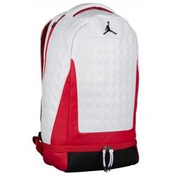 Рюкзак Jordan 13