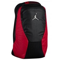 Рюкзак Jordan 12
