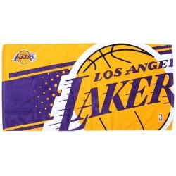 Полотенце Lakers (80x40)