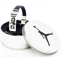 Браслет Michael Jordan