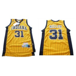 Miller 31 Indiana