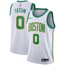 Майка Jayson Tatum City...