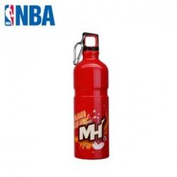 Бутылка Heat (750 мл)