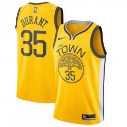 Майка Kevin Durant Earned...