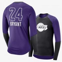 Лонгслив Kobe Bryant