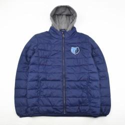 Куртка Memphis Grizzlies