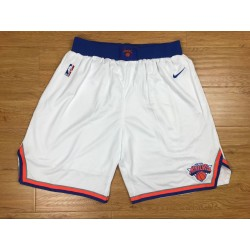 Шорты New York Knicks (Nike)