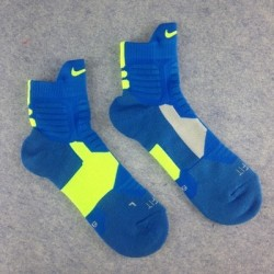 Носки Nike High Quarter