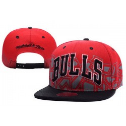 Кепка Bulls
