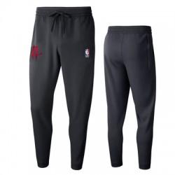 Брюки Houston Rockets