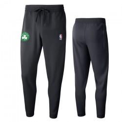 Брюки Boston Celtics