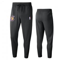 Брюки Los Angeles Lakers