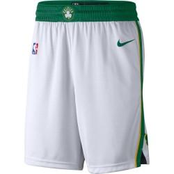 Шорты Boston Celtics City...