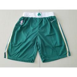 Шорты Boston Celtics Earned...