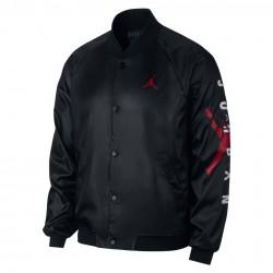 Куртка Jordan Jumpman Air...