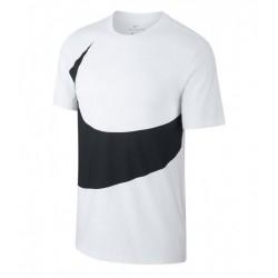 Футболка Nike Sportswear...