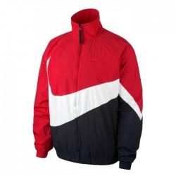 Ветровка Nike Woven