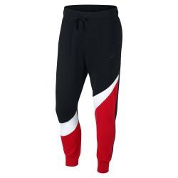 Брюки Nike French Terry