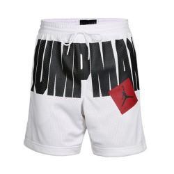 Шорты Jordan Jumpman