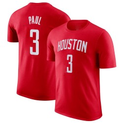 Футболка Chris Paul