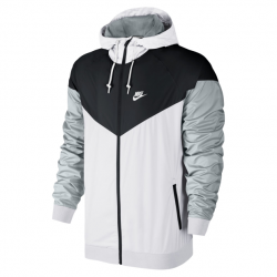 Ветровка Nike Windrunner