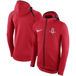 Толстовка Nike Houston Rockets