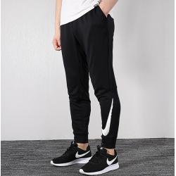 Брюки Nike DRI-FIT HBR...
