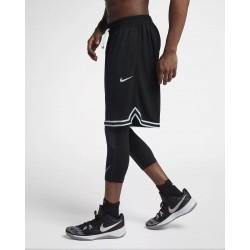 Шорты Nike Dri-FIT DNA