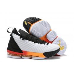 Nike Lebron 16