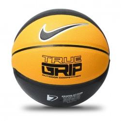 Мяч Nike True Grip