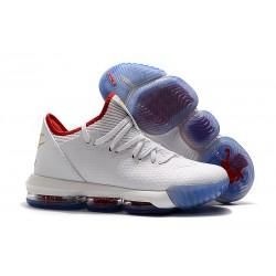 Nike Lebron 16 Low