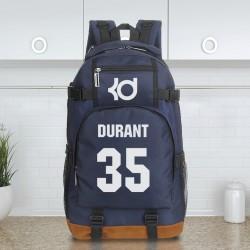 Рюкзак Durant