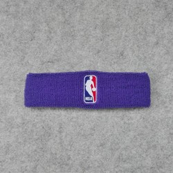Повязка NBA