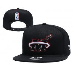 Кепка Miami Heat