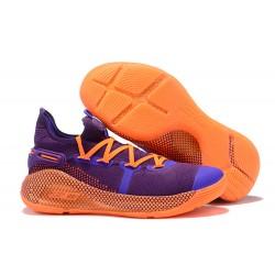 UA Curry 6