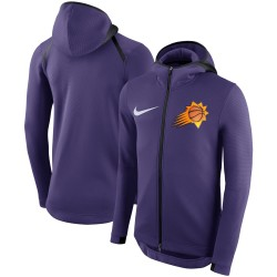 Толстовка Nike Phoenix Suns