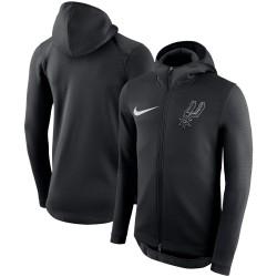 Толстовка Nike San Antonio...