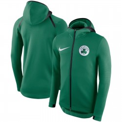 Толстовка Nike Boston Celtics