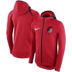 Толстовка Nike Portland...