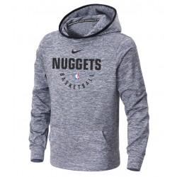 Лонгслив Denver Nuggets